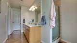 471 Reese Road - Photo 18