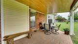 471 Reese Road - Photo 30