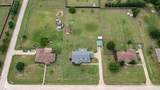 471 Reese Road - Photo 39