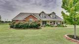 471 Reese Road - Photo 40