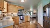 471 Reese Road - Photo 9