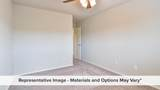 3537 Brentwood Drive - Photo 19