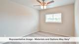 3537 Brentwood Drive - Photo 22