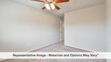 3537 Brentwood Drive - Photo 23