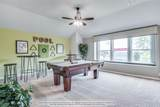 3801 Elkhorn Lane - Photo 23