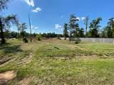 1451 Suwannee Lane - Photo 9