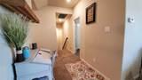 5136 Hubbard Court - Photo 38