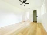 1516 Lucas Terrace - Photo 9