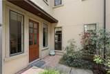 1024 Emerson Park Lane - Photo 3