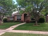 11201 Creekwood Drive - Photo 1