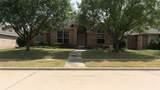 11201 Creekwood Drive - Photo 3