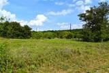 12566 Perisho Court - Photo 1