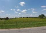 00 Sabine Creek Road - Photo 1