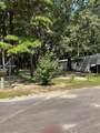 330 Whispering Pine Dr - Photo 16
