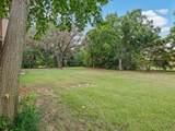 1417 Oak Hills Drive - Photo 25