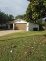 5420 Wayside Avenue - Photo 1