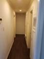 5420 Wayside Avenue - Photo 19