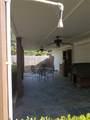 5420 Wayside Avenue - Photo 5