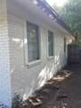 5420 Wayside Avenue - Photo 6