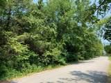 1463 Cathey Drive - Photo 33
