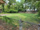 1822 Hickory Street - Photo 2