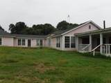 1371 County Road 4764 - Photo 1