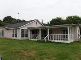 1371 County Road 4764 - Photo 2
