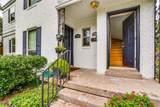 3721 Beverly Drive - Photo 1