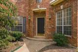 3220 Cottrell Drive - Photo 4