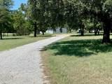 253 Finney Drive - Photo 5