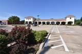 5312 Park Springs Boulevard - Photo 1
