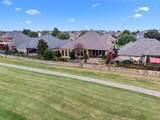 10925 Whitestone Ranch Road - Photo 9