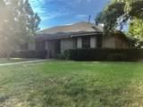 3234 Woodlake Drive - Photo 2