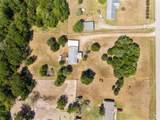 9218 Sabine Drive - Photo 1