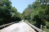 63 Ac Frank Wood Road - Photo 30