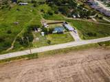 18617 County Road 620 - Photo 37
