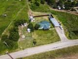18617 County Road 620 - Photo 4
