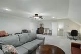 160 Homestead Court - Photo 31