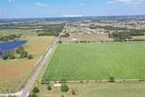 34 AC County Road 645 - Photo 14