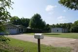 4992 County Road 1507 - Photo 2