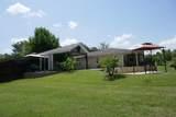 4992 County Road 1507 - Photo 22