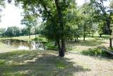 4992 County Road 1507 - Photo 33