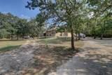 118 Oak Ridge Loop - Photo 1