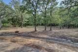 118 Oak Ridge Loop - Photo 30