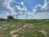 000-1 County Road 4769 - Photo 1