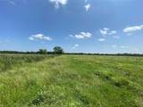 000-1 County Road 4769 - Photo 11