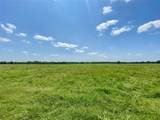 000-1 County Road 4769 - Photo 12