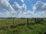 000-1 County Road 4769 - Photo 3