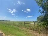 000-1 County Road 4769 - Photo 4