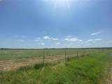 000-1 County Road 4769 - Photo 6